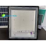 Đèn Năng Lượng Mặt Trời Chống Chói 300W Jindian JD-7300